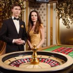 The Appealing Offers Made By The Online Casinos
