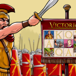 Start Victorious slot machine with free of cost