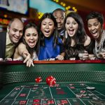 Smart Rules You Should Follow for Casino